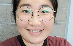 김소희 작가